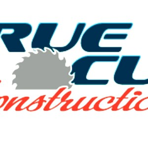 True-Cut Construction LLC Cover Photo