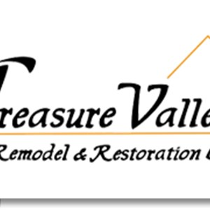 Treasure Valley Remodel And Restoration Cover Photo