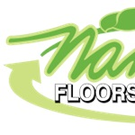 Nampa Floors & Interiors Cover Photo