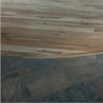 Idaho Hardwood Flooring Cover Photo