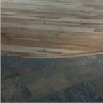 Idaho Hardwood Flooring Logo