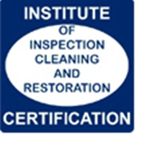 Cascade Cleaning Services, LLC Logo