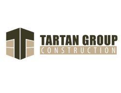 Tartan Group Logo