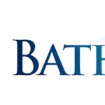 Bathcrest Cover Photo
