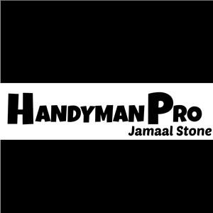Handyman Cost per Hour