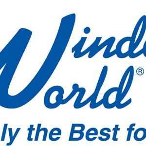 Window World of Boise Logo