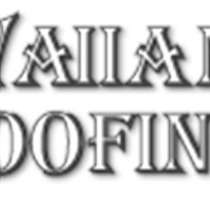 Hawaiian Built Roofing Logo