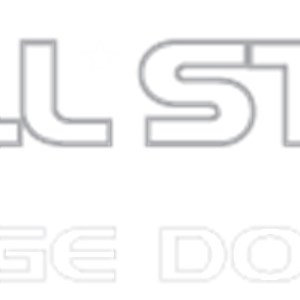 A-all Style Garage Door in Plainfield, IL Logo