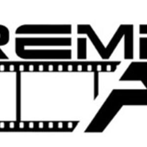 Premier Audio Visual LLC Cover Photo