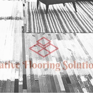 Creative Flooring Solutions, Inc Logo