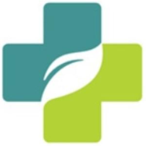 Lawn Rescue Logo