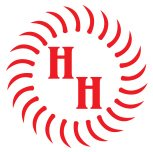 Harriman Heating, Inc. Logo