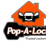 Pop-A-Lock Bay Area Cover Photo