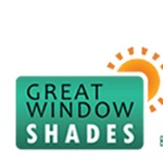 Great Windows Shades Logo