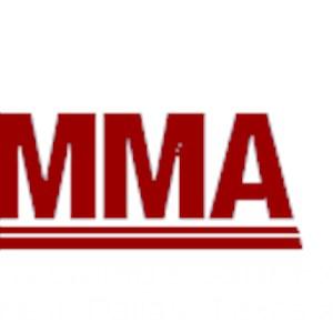 Zomma Garage Door Service Cover Photo