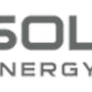 Solaire Energy Systems Logo