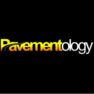 Pavementology Cover Photo