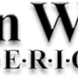 Sun West Interiors Logo