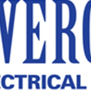 Evergreen Electrical Services LLC Cover Photo