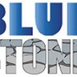Bluestone Solutions Cover Photo