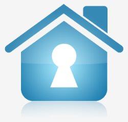 Security Alert Services Llc Logo
