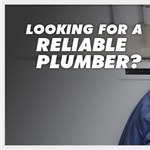 Preferred Plumbing, LLC Cover Photo
