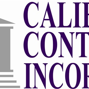 Caliber Contracting, Inc. Cover Photo