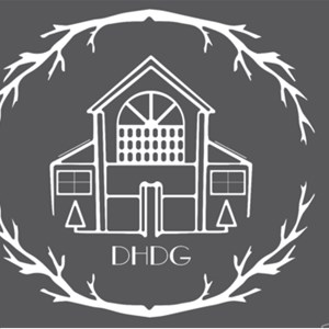 DreamHouse Design Group Logo
