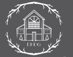DreamHouse Design Group Logo