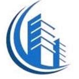 Office-kleen.com Logo