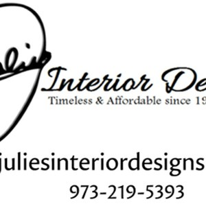 Julies Interior Designs Cover Photo