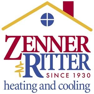 Zenner & Ritter Home Services Logo