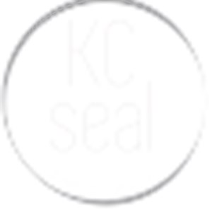 K Seal Janitorial Services Logo