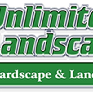 Unlimited Landscapes Inc Cover Photo