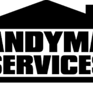 Handyman Wanted