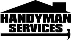 Titos handyman Logo