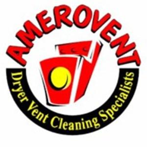 Amerovent Logo