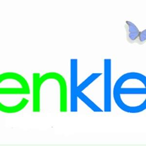 Greenkleen Logo