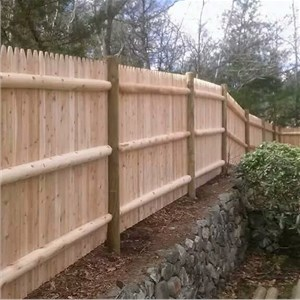 KGJ FENCE,INC. Fence instlation and handyman servises, and snow removial. Logo