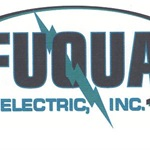 Fuqua Electric Inc Logo