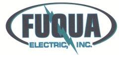 Fuqua Electric Inc Logo