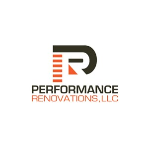 Performance Renovations Cover Photo