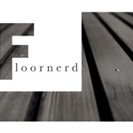 FloorNerd Logo