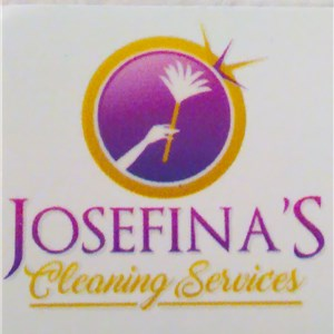 Josefinas Cleaning Services Cover Photo