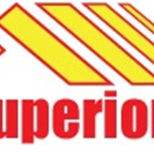 M J Superior Inc Cover Photo
