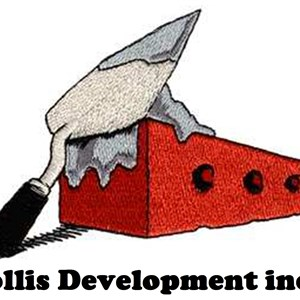 Tollis Development, Inc. Logo