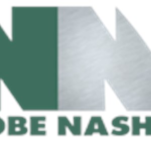 Nobe-nash, Inc. Cover Photo