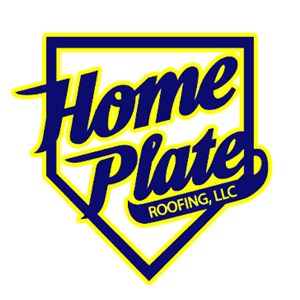 Home Plate Roofing LLC Cover Photo