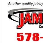 Jamieson Drywall & Construction Inc. Cover Photo