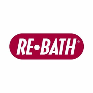 Re-Bath of Connecticut Logo